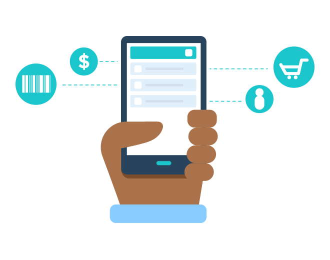 The Rise Of Mobile Banking And Online Money Transfer Services